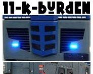 11-k-burden