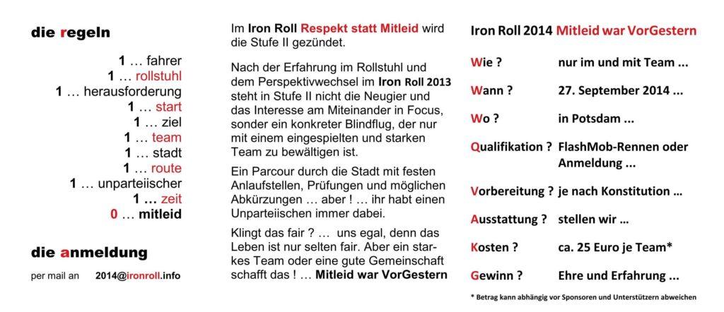 IronRoll2014_b