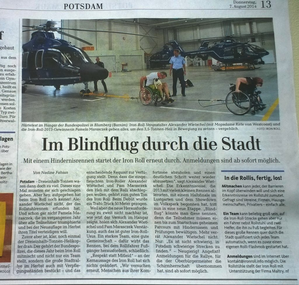 maz_im-blindflug-durch-die stadt