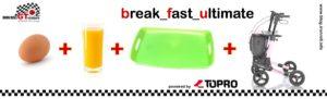 break_fast_ultimate
