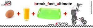 break_fast_ultimate