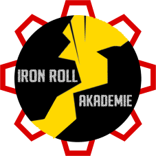 iron-roll-akademie_sml